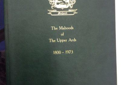 Book restoration services
